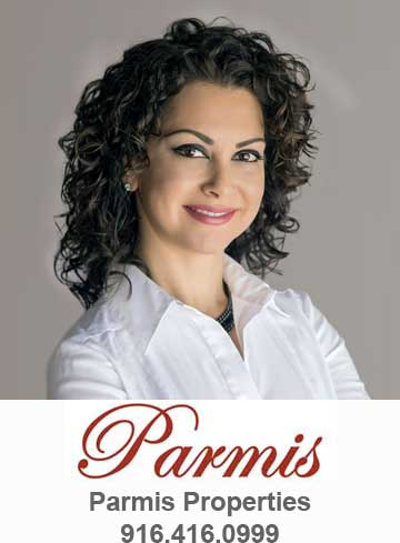 Parmis Properties Preferred Broker