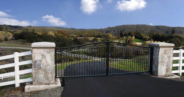 Luxury Home Sites Newcastle